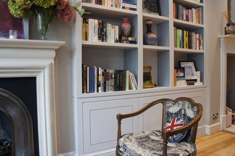 GW-Cabinetry-Interior-Solutions-Alcoves-1.jpg