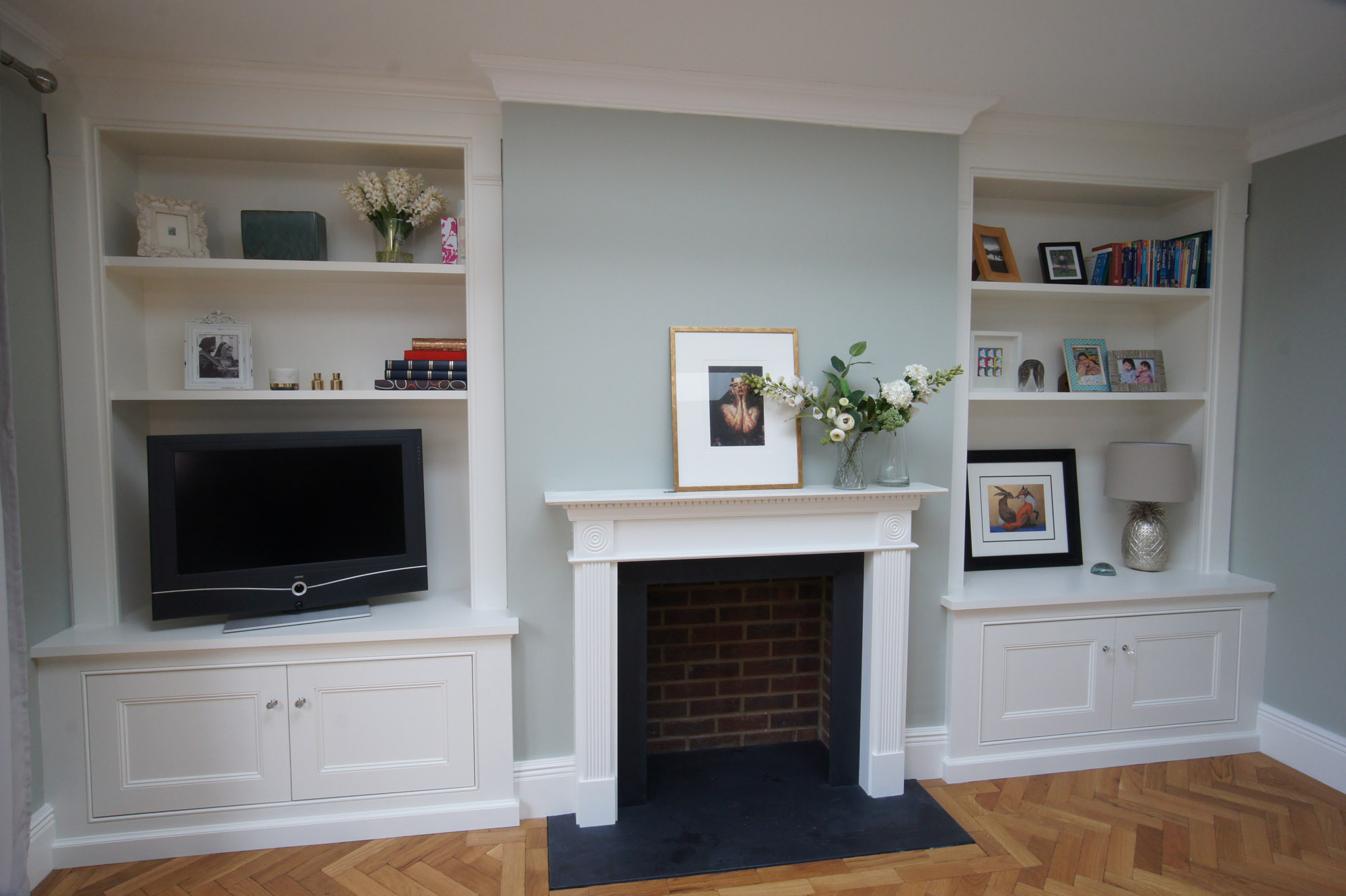 GW-Cabinetry-Interior-Solutions-Alcoves-11.jpg