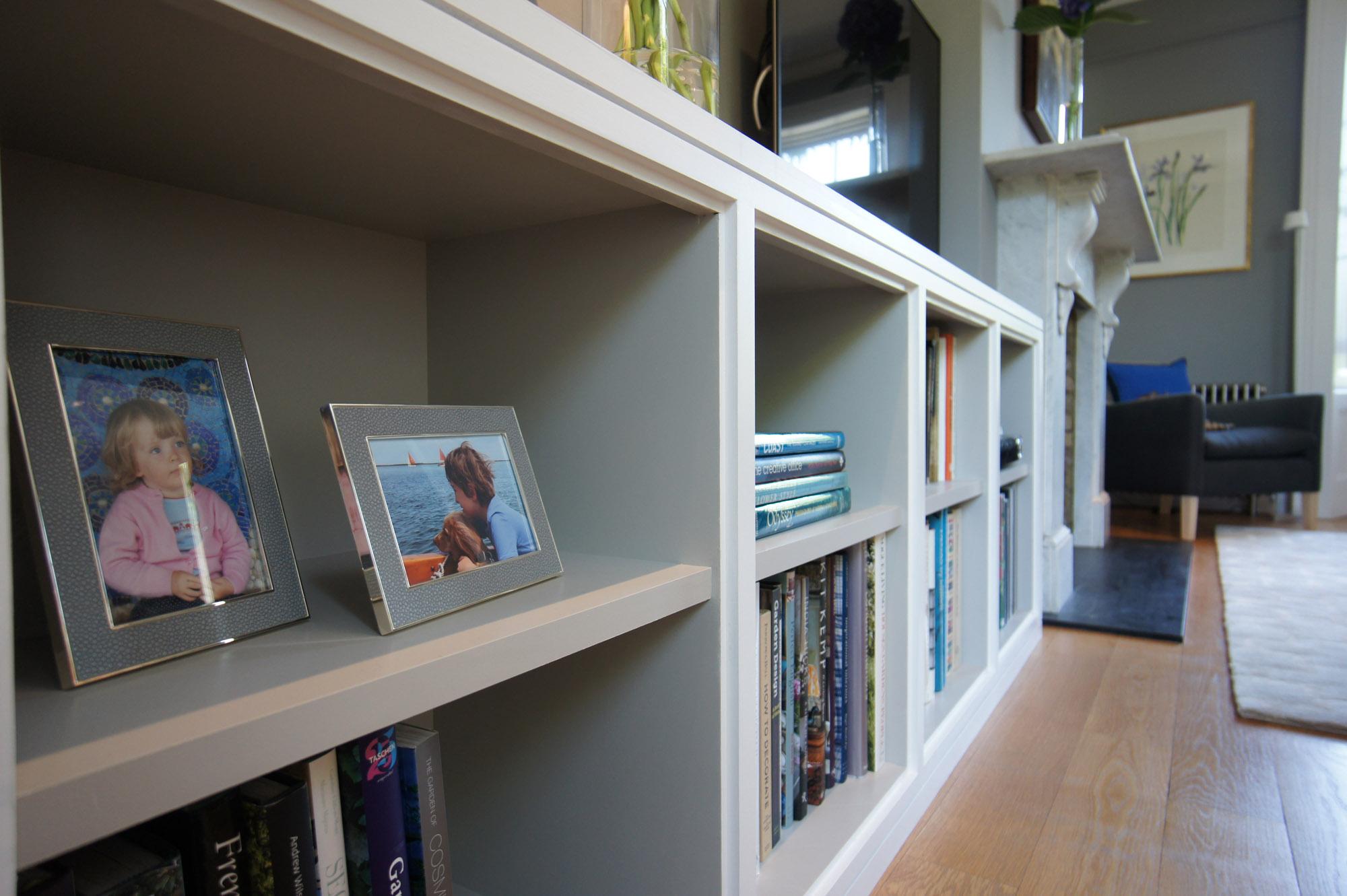 GW-Cabinetry-Interior-Solutions-Bookcases-18.jpg
