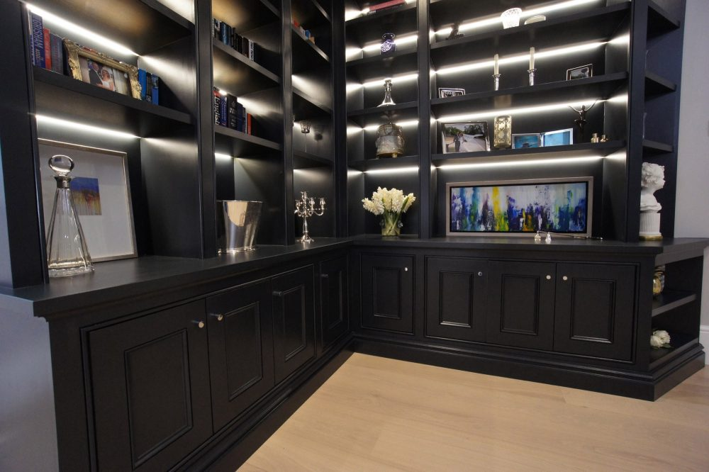 GW-Cabinetry-Interior-Solutions-Bookcases-7.jpg