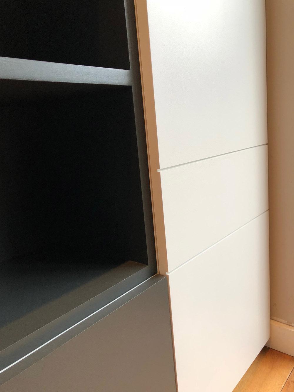 GW-Cabinetry-Interior-Solutions-Media-Cabinets-3.jpg