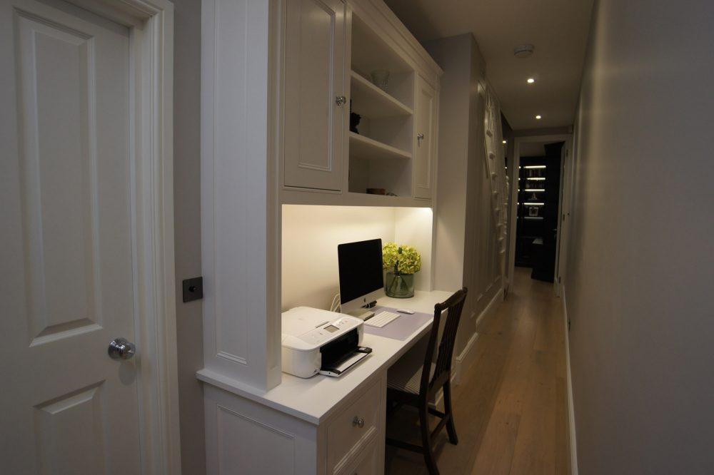 GW-Cabinetry-Interior-Solutions-Storage-1.jpg