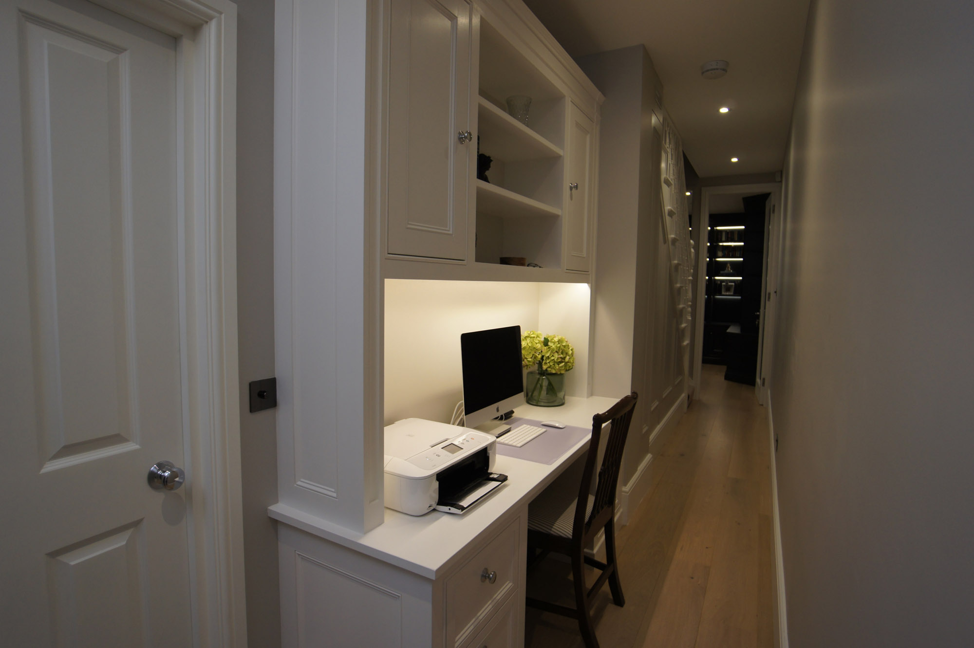 GW-Cabinetry-Interior-Solutions-Storage-1.jpg