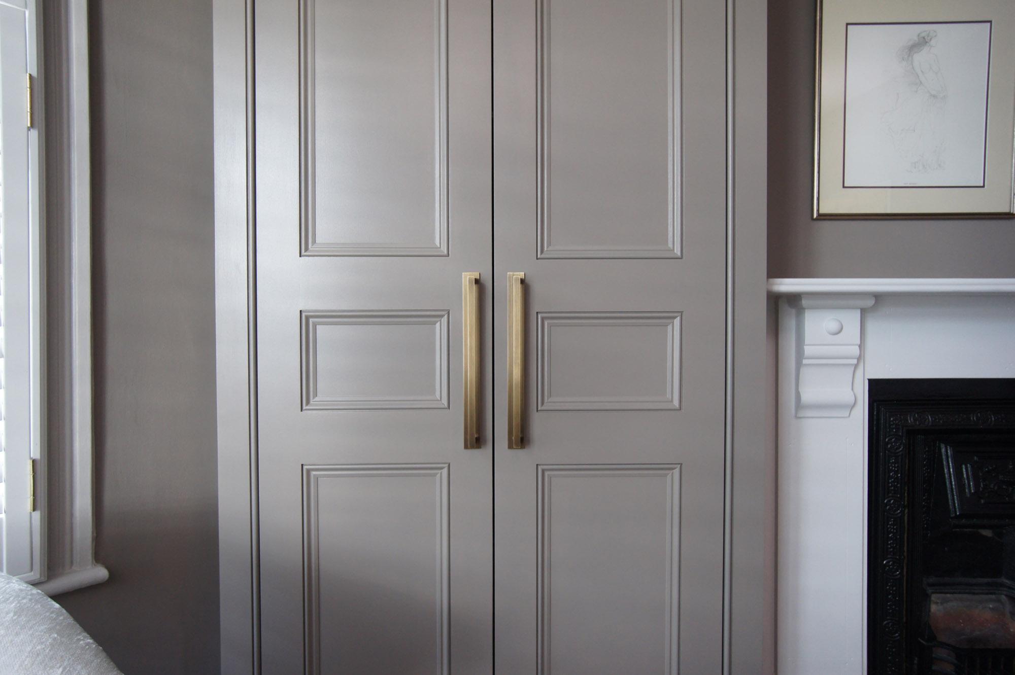 GW-Cabinetry-Interior-Solutions-Wardrobes-1.jpg